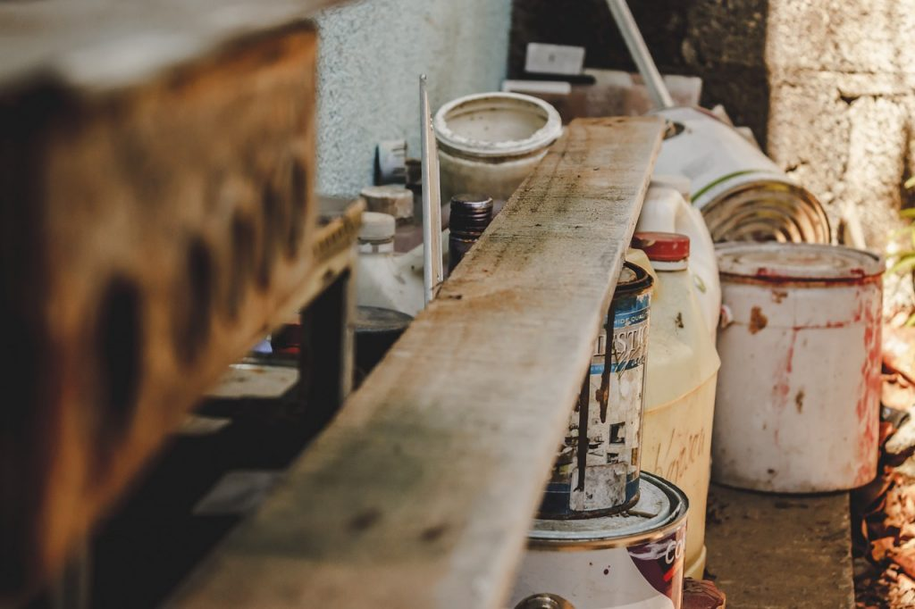 Making Your Home Improvement Stress-Free